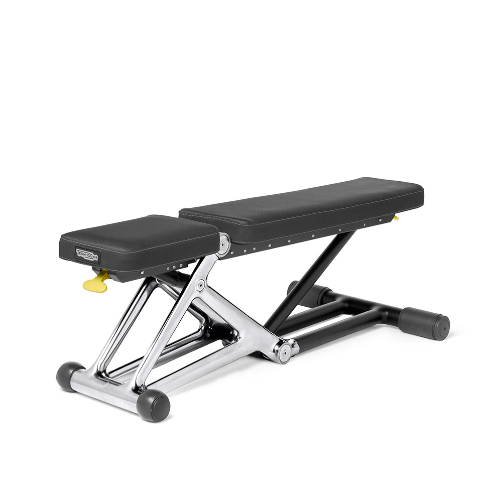BENCH PERSONAL Technogym