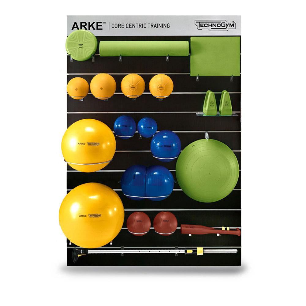 ARKE™