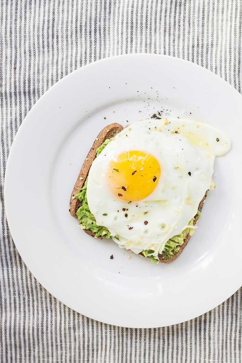 avocado-for-breakfast