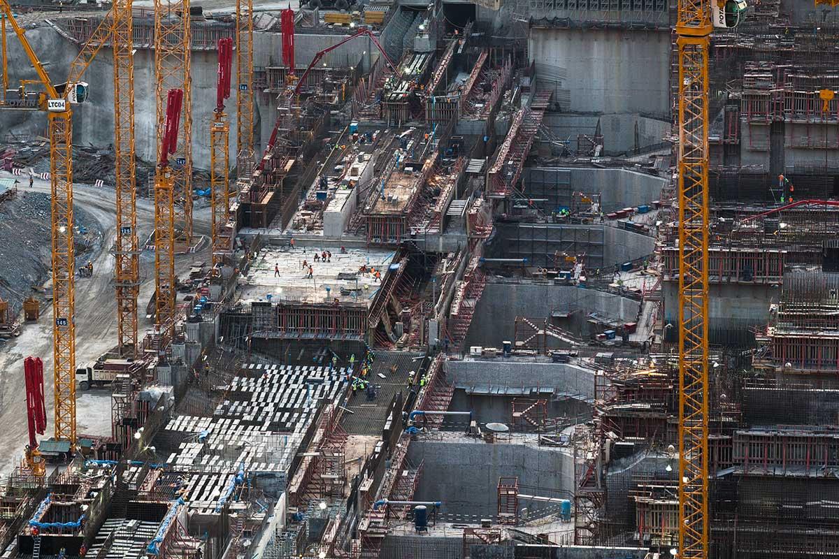 costruzioni-massive-in-laos