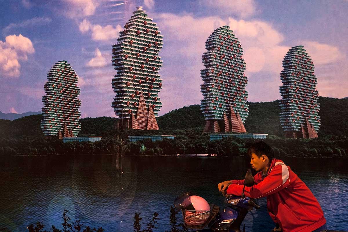 laos-del-futuro