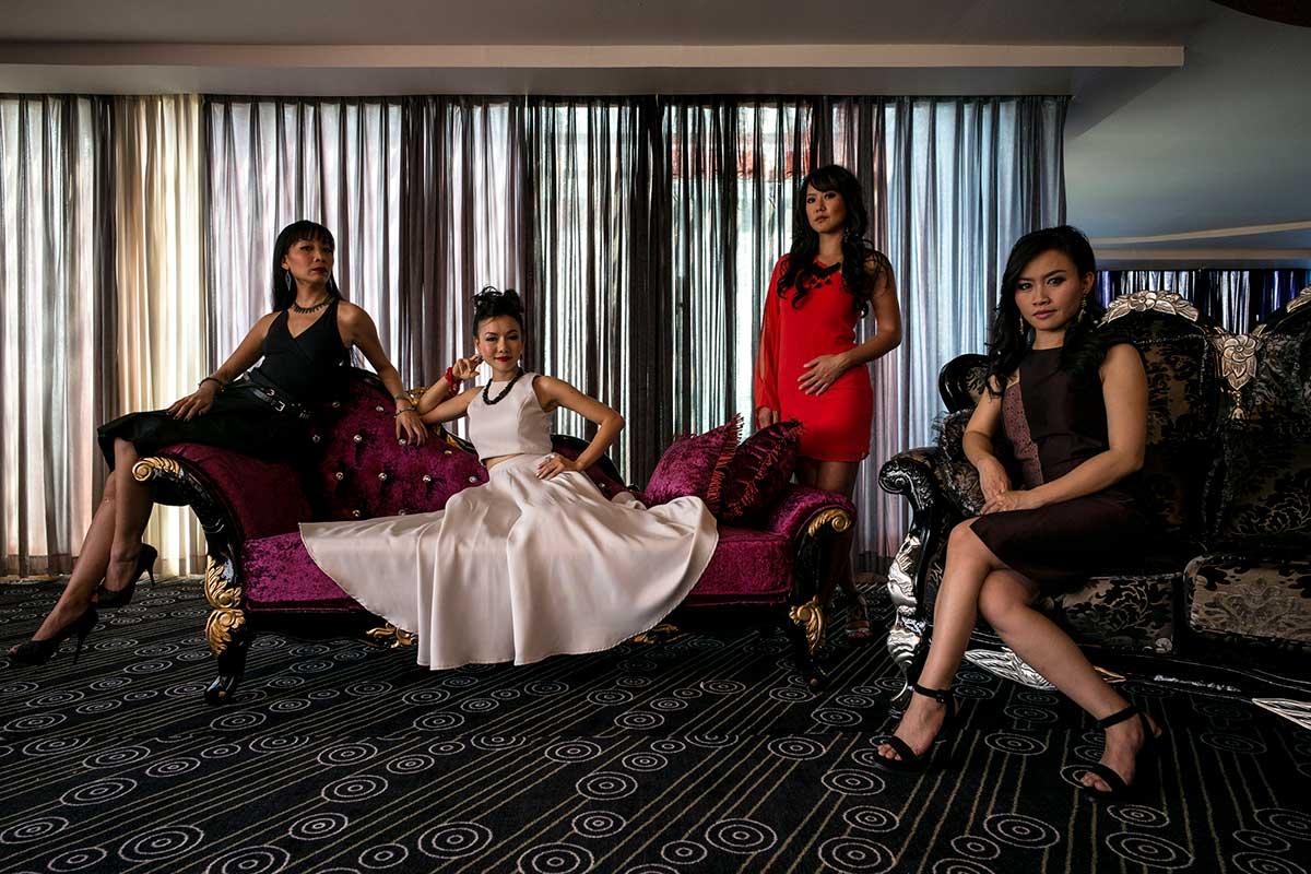 laos-tra-modernità-e-lusso