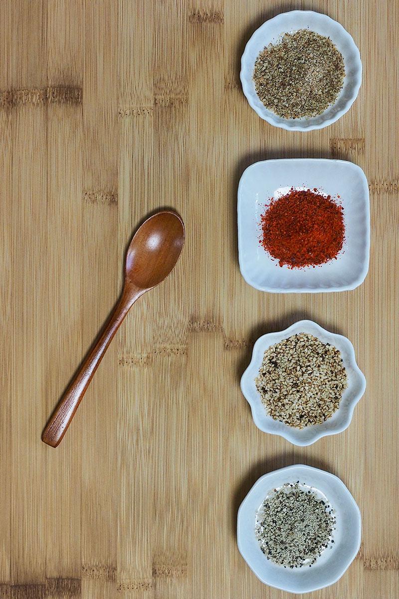 Cucina-coreana-pyeongchang-2