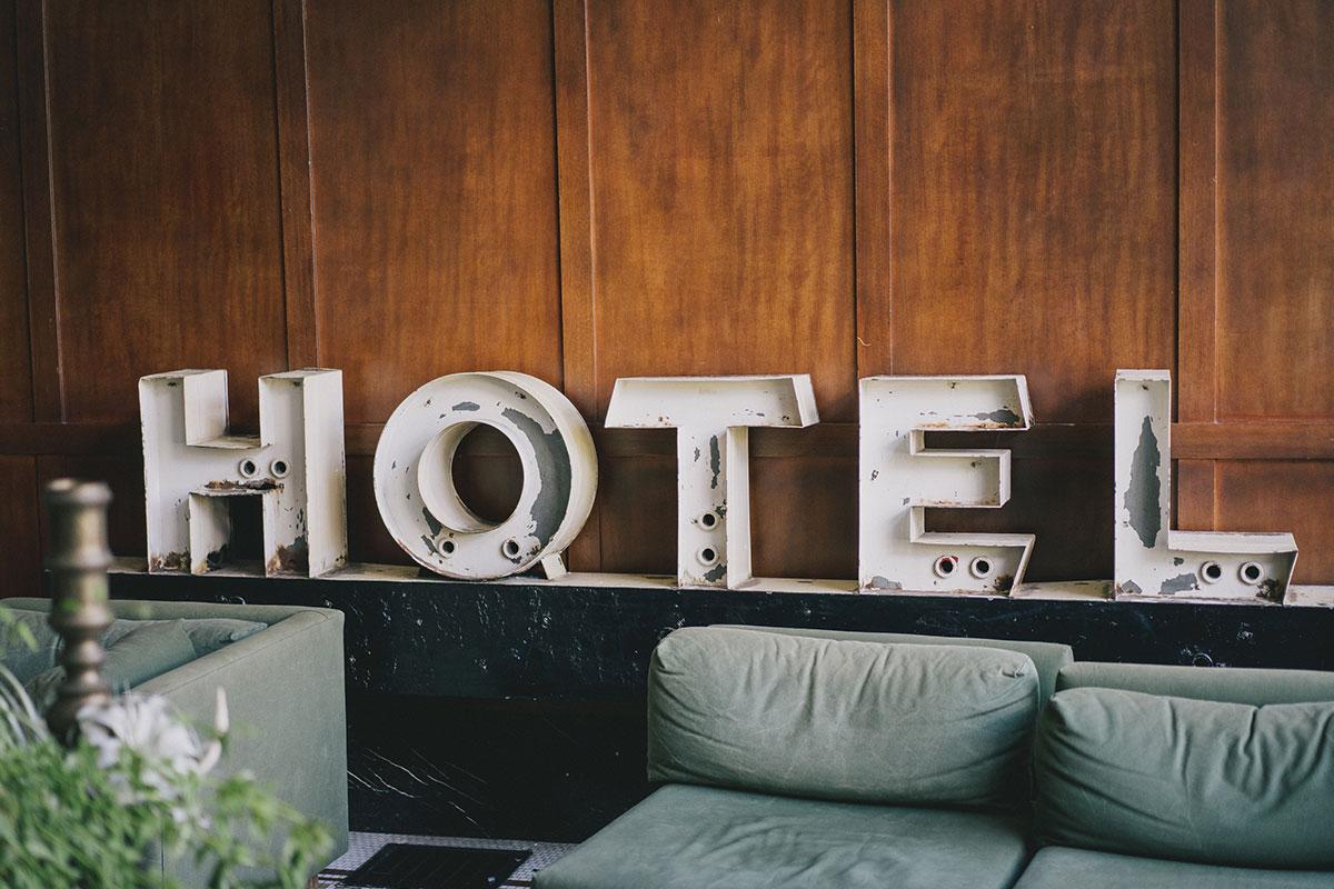 Hotel-Gallery