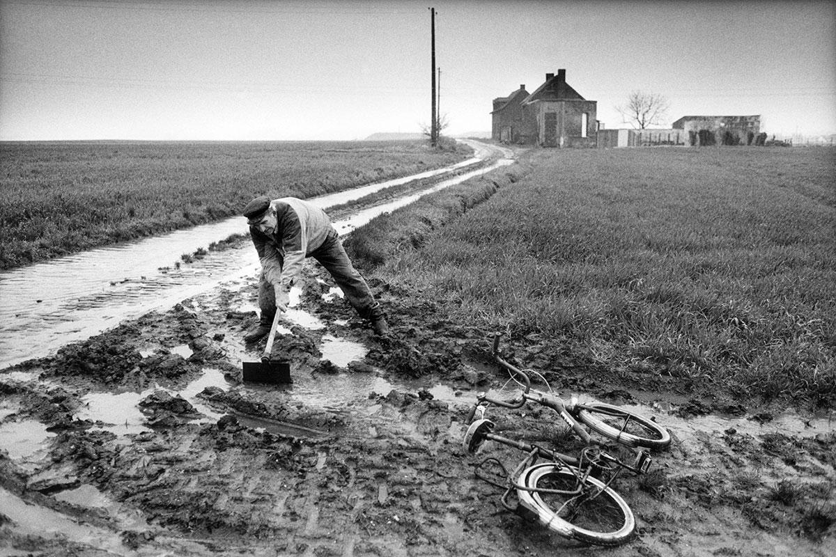 amanti-della-bicicletta