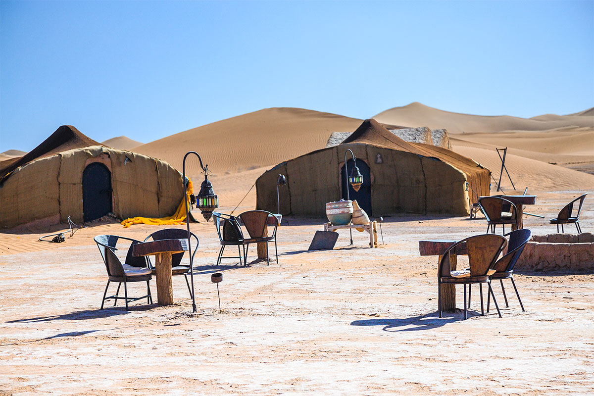 desert-hotel