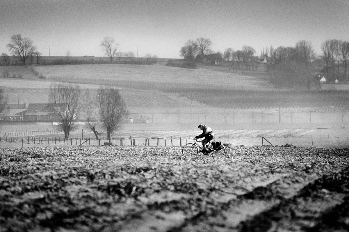 passione-bicicletta