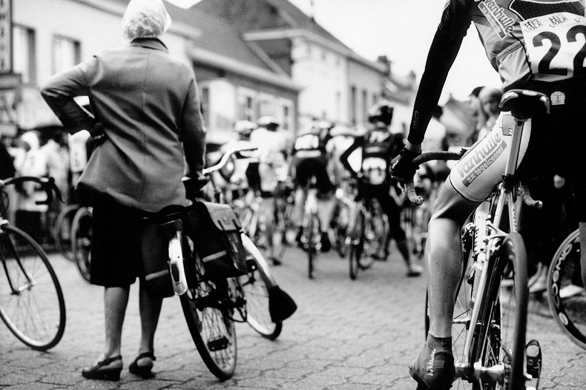 passione-ciclismo
