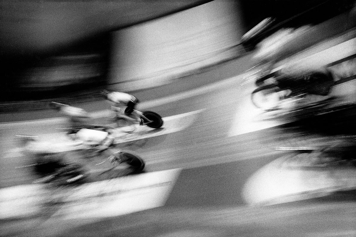 velocità-e-movimento