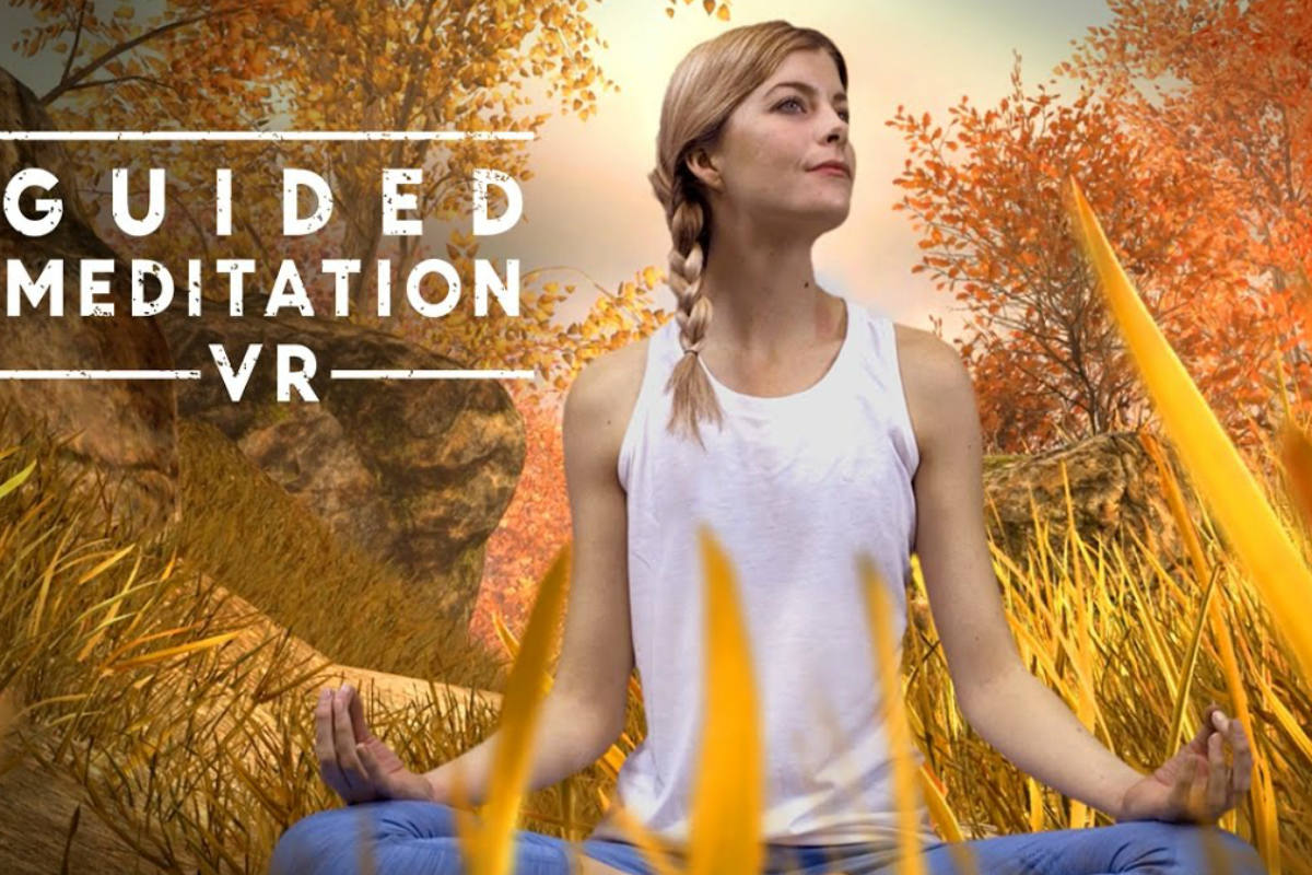 Virtual-reality-technogym-wellness-virzoom-gallery3