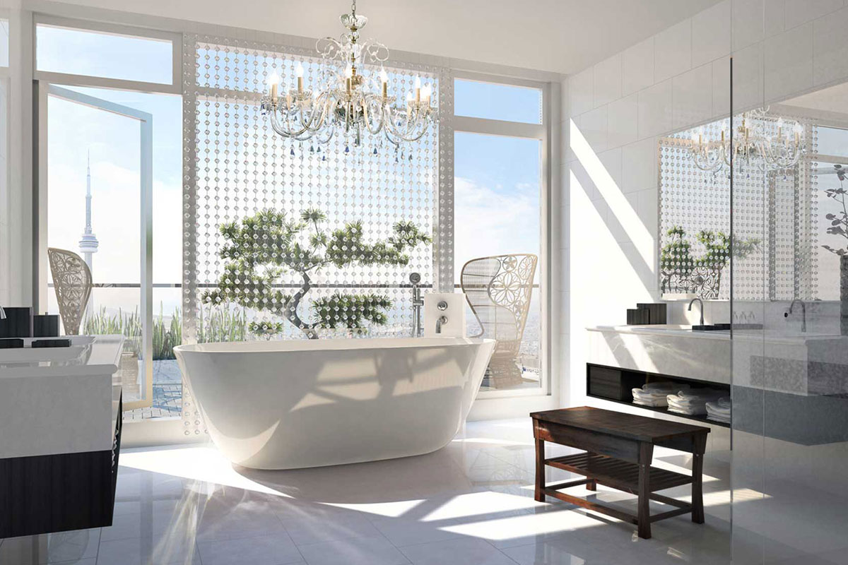 bath-with-view3