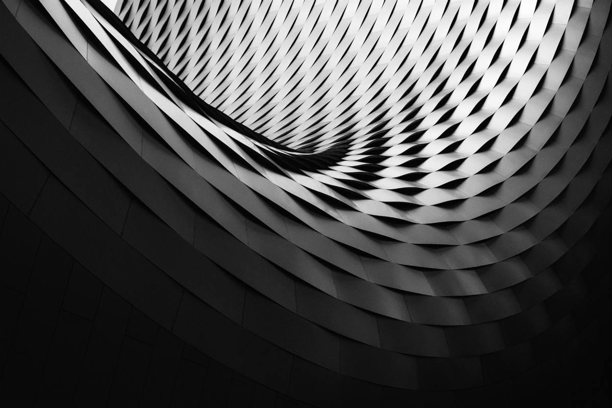 movement-music-positive-effect-img7