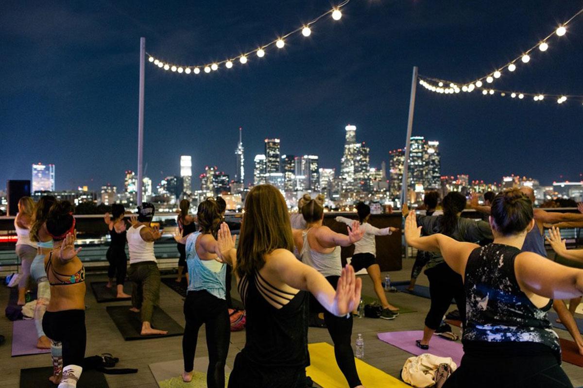 yoga-parti-benessere