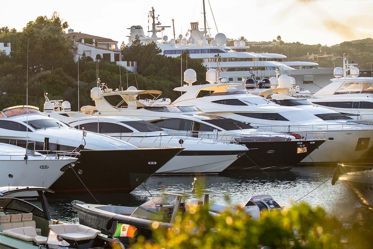 Yacht-marina-porto-cervo-technogym