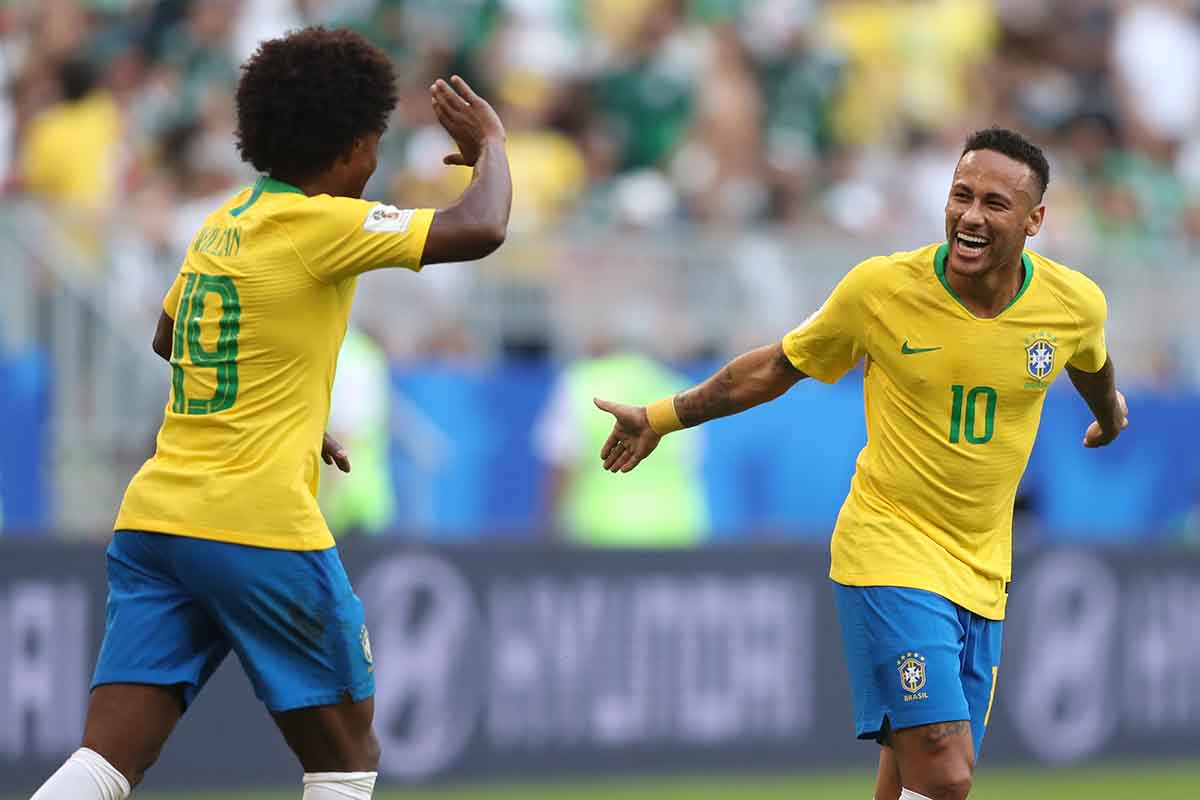 russia brasil world cup training img4