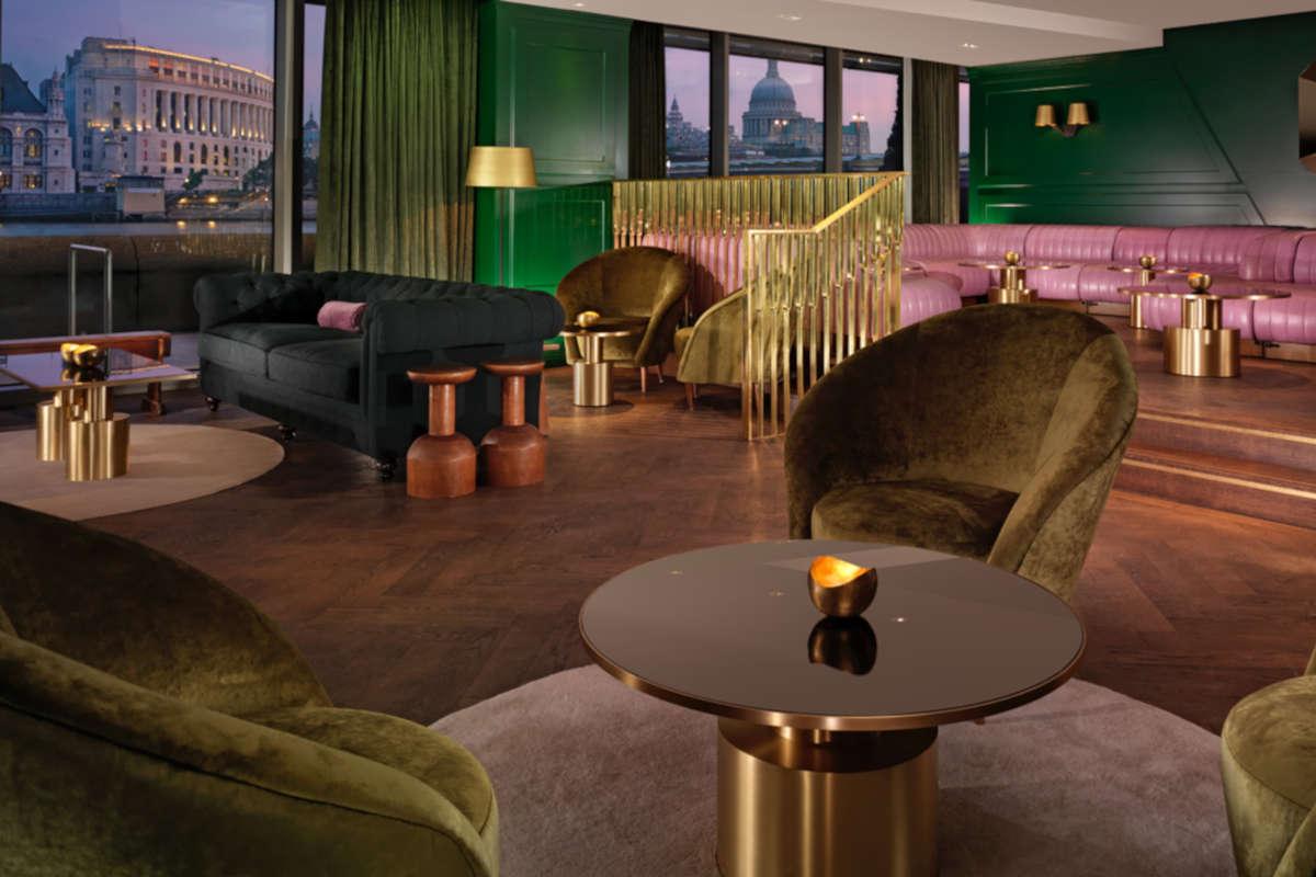 hotel-bar-3