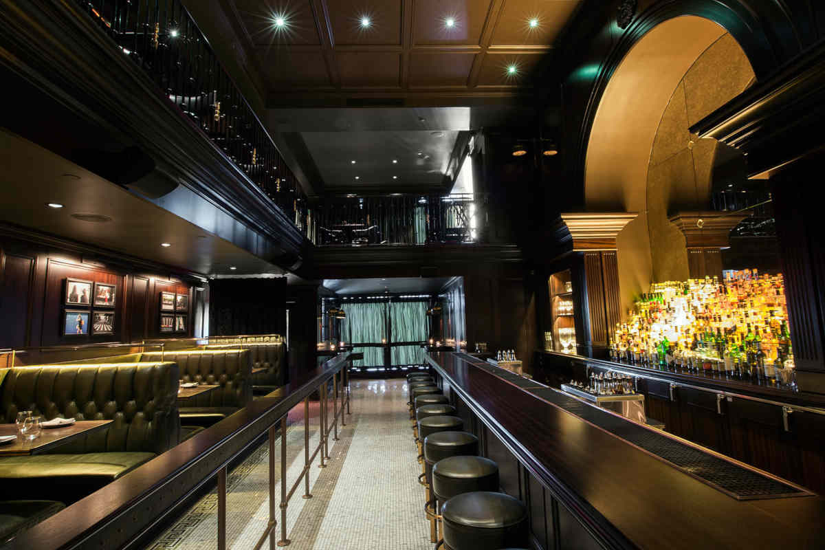 hotel-bar6