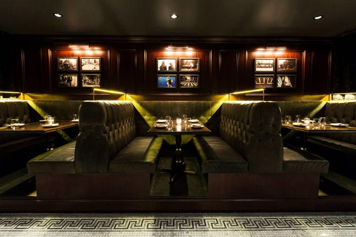 hotel-bar8