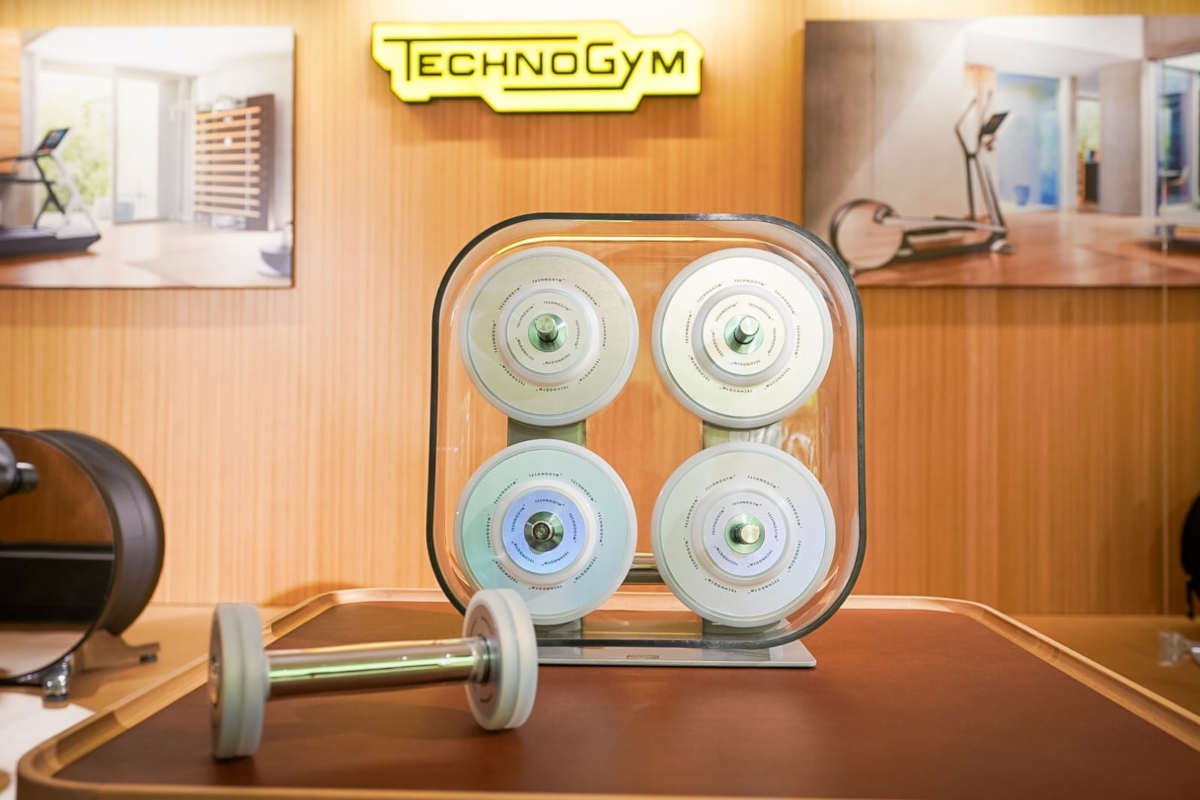 bmw-technogym-new-1