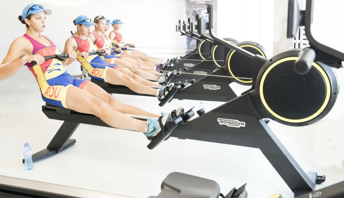 world-rowing-championship_1