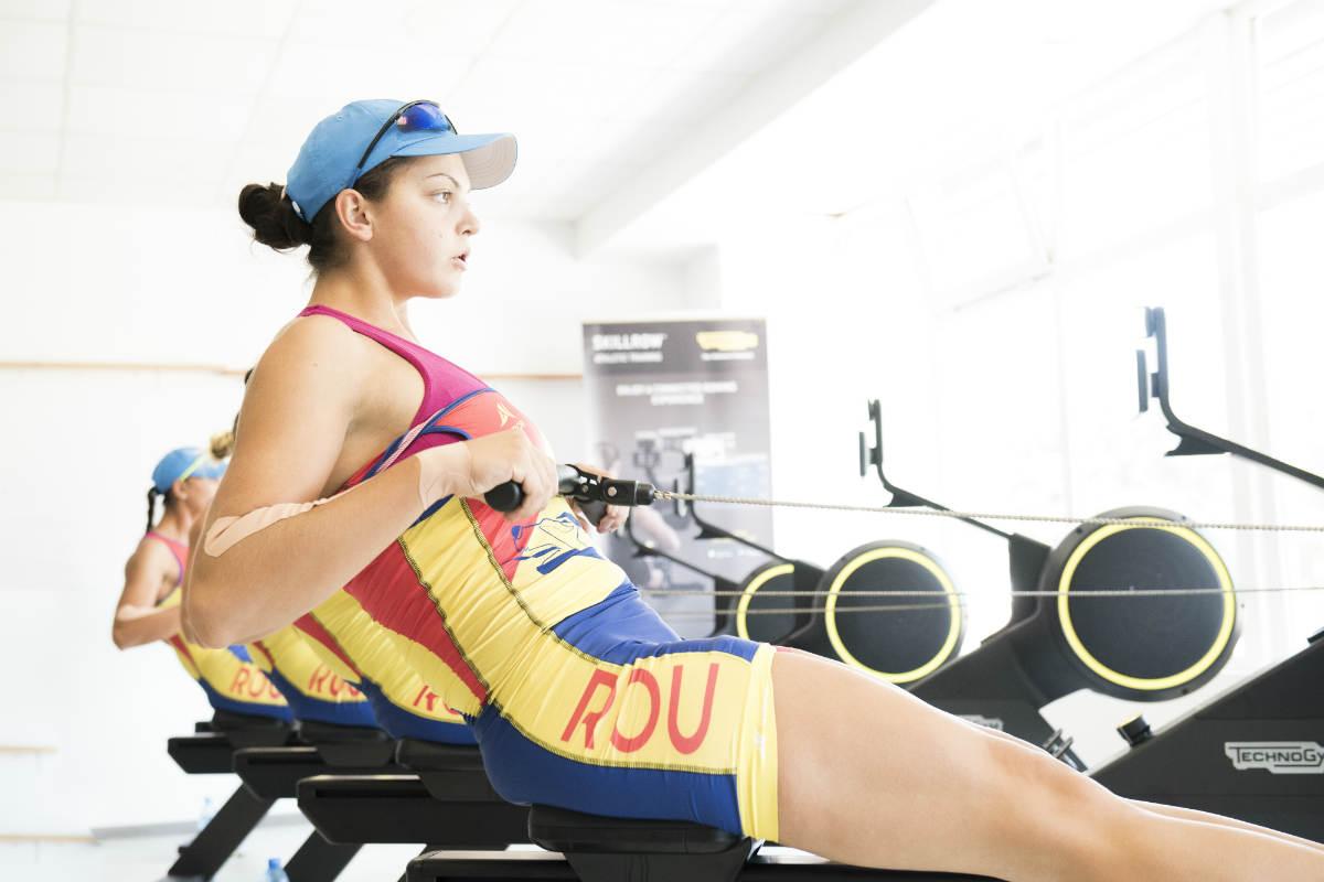 world-rowing-championship_3