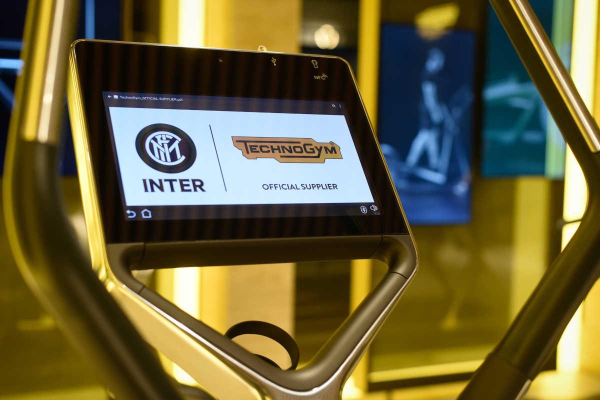 inter-technogym-2