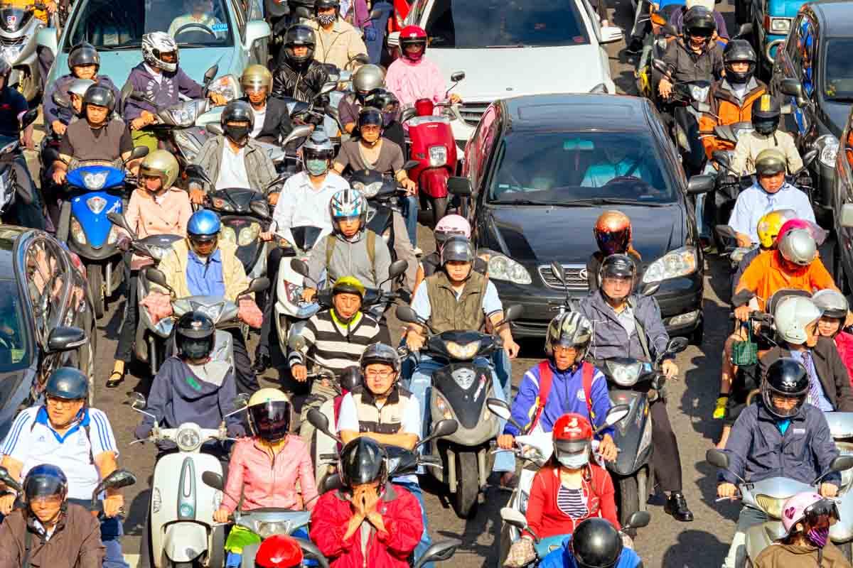 electric-motorbike-img2