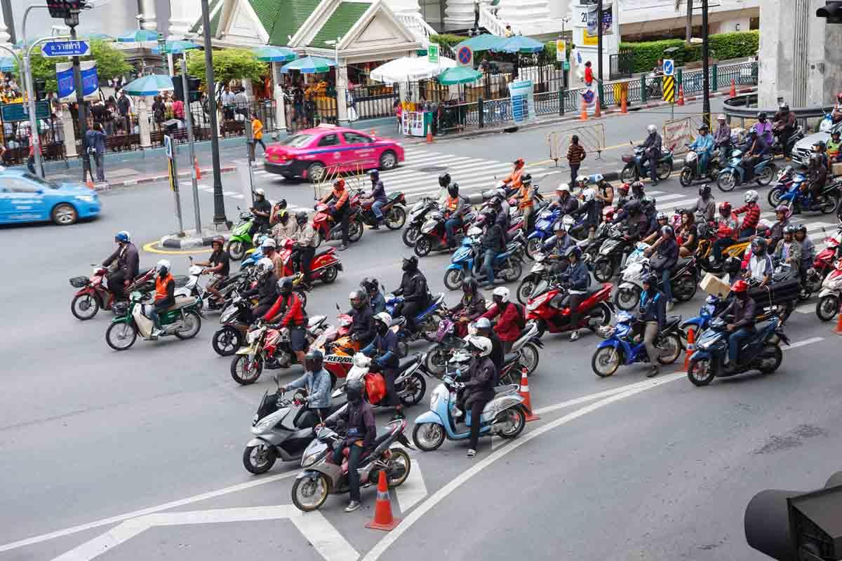 electric-motorbike-img5