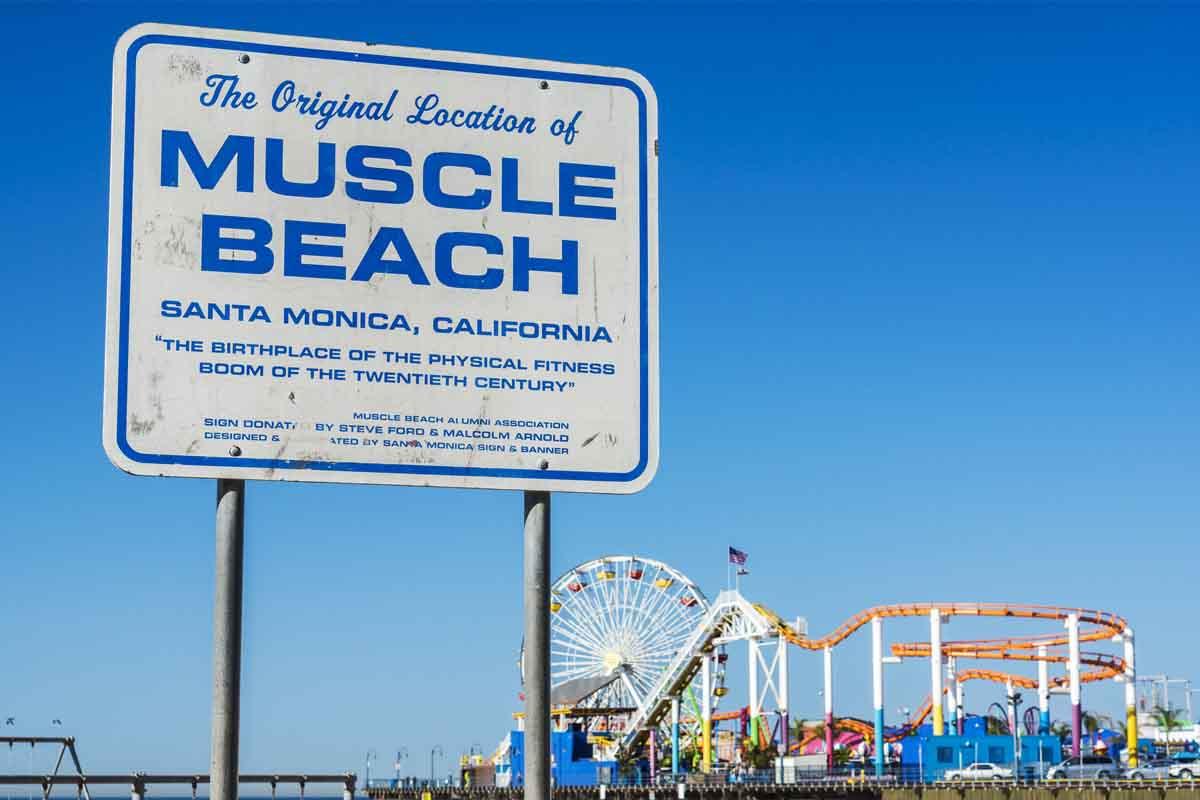 muscle-beach-img12