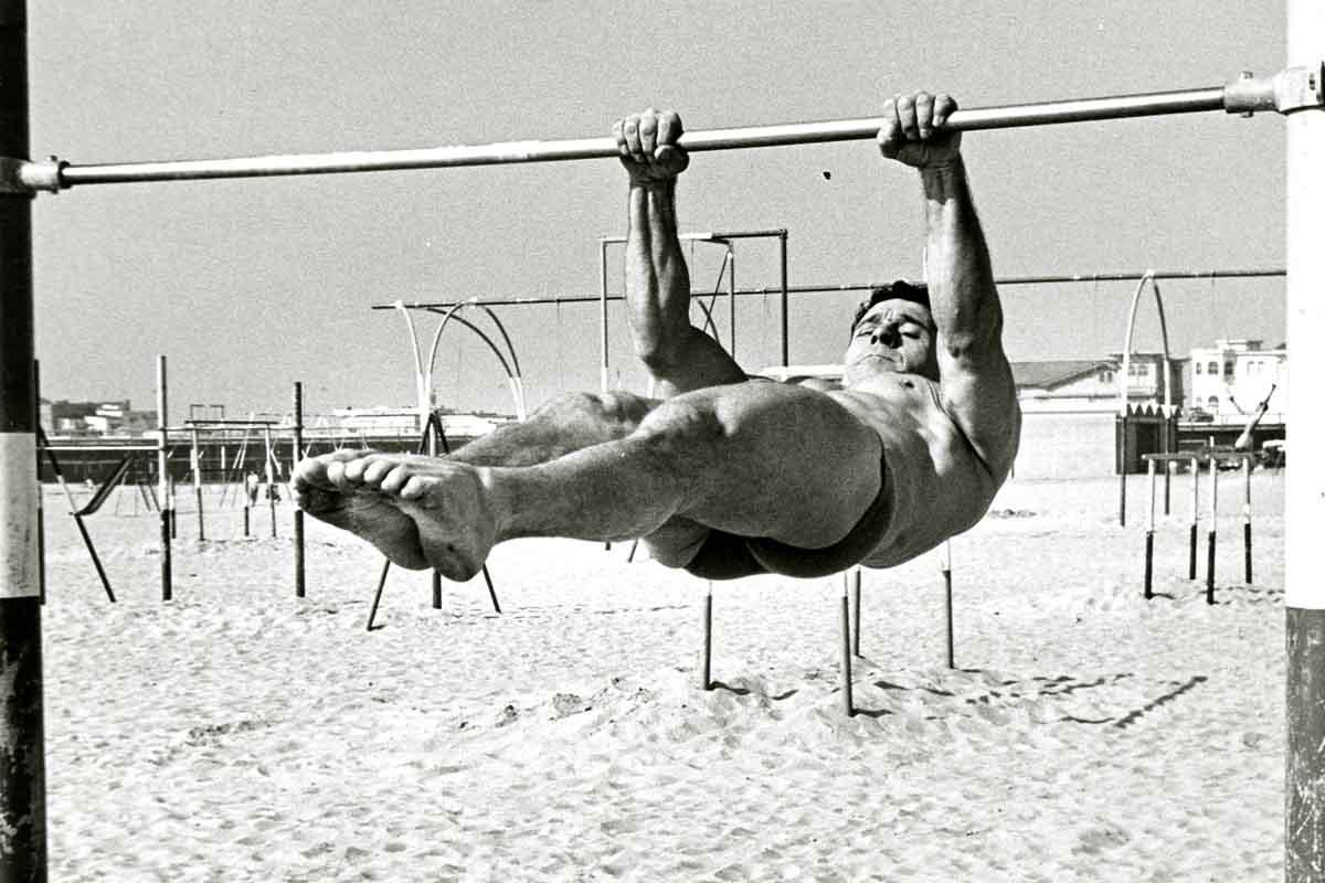 muscle-beach-img14